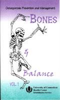 Bones and Balance Vol1